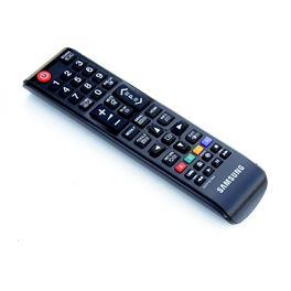 Mando Original Samsung AA5900744A - 080-43110G