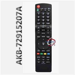Mando Repuesto LG AKB72915207 - 080-46444R