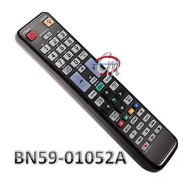 Mando Repuesto Samsung BN5901052A - 080-43532R