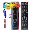 Mando Universal Televisores Samsung - RCU-0903