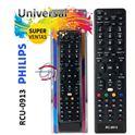 Mando Universal Televisores Philips - RCU-0913