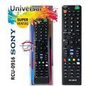 Mando Universal Televisores Sony - RCU-0916