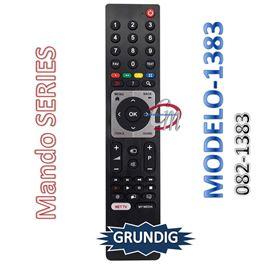 Mando Grundig Series 1383 - 082-1383