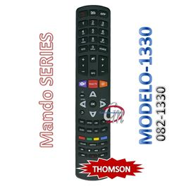 Mando Thomson Series 1330 - 082-1330