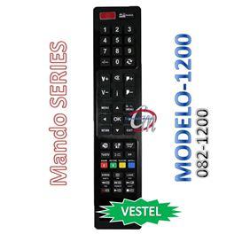 Mando Vestel Series 1200 - 082-1200