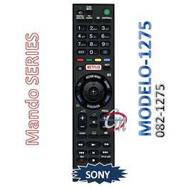 Mando Sony Series 1275 - 082-1275