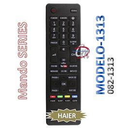 Mando Haier Series 1313 - 082-1313