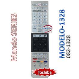 Mando Toshiba Series 1328 - 082-1328