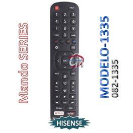Mando Hisense Series 1335 - 082-1335
