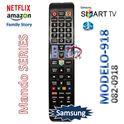 Mando Series Samsung 0918 - 082-0918