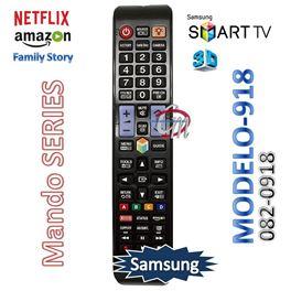 Mando Samsung Series 0918 - 082-0918