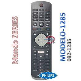 Mando Philips Series 1285 - 082-1285