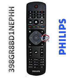 Mando Original Philips 398GR8BD1NEPHH - 080-40399G