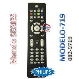 Mando Philips Series 719 - 082-9719