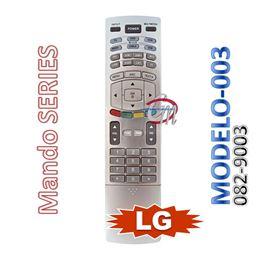 Mando LG Series 003 - 082-9003