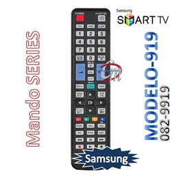 Mando Samsung Series 919 - 082-9919