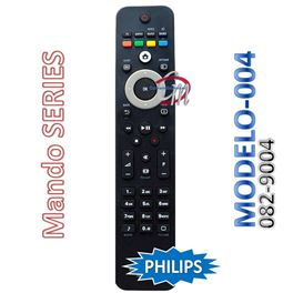 Mando Philips Series 004 - 082-9004