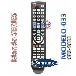 Mando Samsung Series 033 - 082-9033