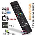 Mando Universal SAT TDT IPTV PAYTV - MD-1704
