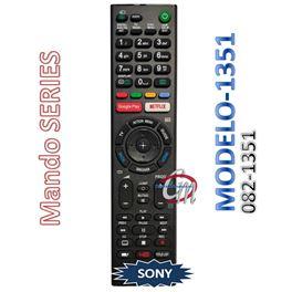 Mando Sony Series 1351 - 082-1351
