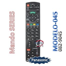 Mando Panasonic Series 045 - 082-9045