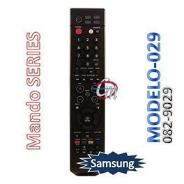 Mando Samsung Series 029 - 082-9029