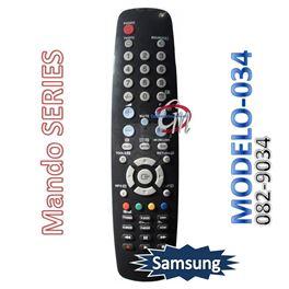 Mando Samsung Series 034 - 082-9034