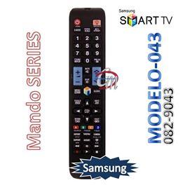 Mando Samsung Series 043 - 082-9043