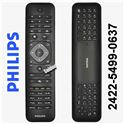Mando Original Philips 242254990637 Smart.TV - 080-40637G