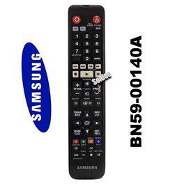 Mando Original Samsung AK5900140A - 080-43140G