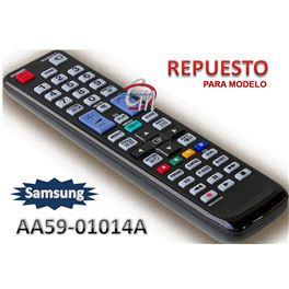 Mando Repuesto Samsung BN5901014A - 080-43514R