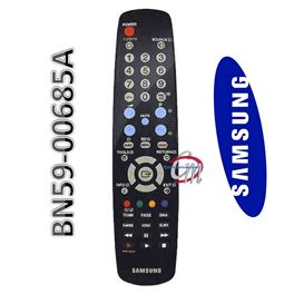 Mando Original Samsung BN5900685A - 080-43335G