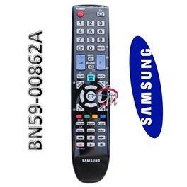 Mando Original Samsung BN5900862A - 080-43390G