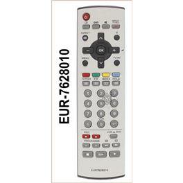 Mando Repuesto Panasonic EUR7628010 - 080-39100R
