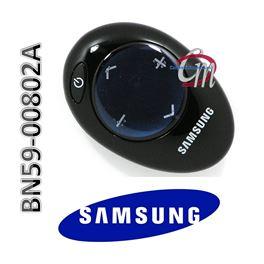 Mando Original Samsung BN5900802A - 080-43370G