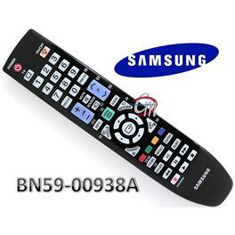 Mando Original Samsung BN5900938A - 080-43500G