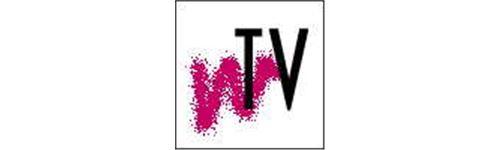 Series TV LED