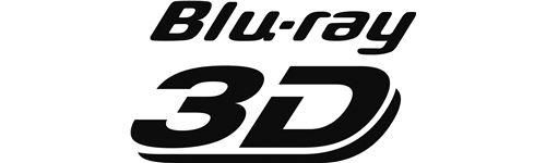 Series Blu Ray